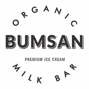 Organic Milk Bar